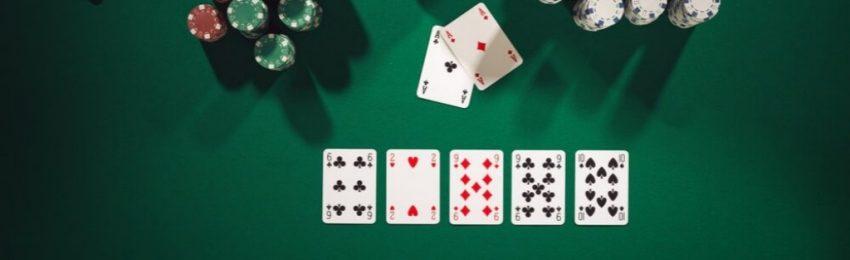Game Baccarat online บาคาร่าออนไลน์ เทคนิค เคล็ดลับ และวิธีเล่นเต็มรูปแบบ